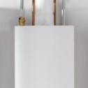 loodgieter onderhoud sanitair son en breugel